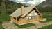 Cabin House Plans Home Floor Plans
