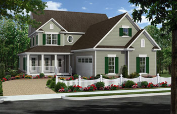Duplex House Designs on Leading House Plans  Home Designs  Apartment Plans  Duplex Plans