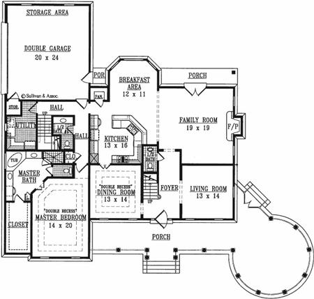 mediterranean house floor plan with php with Showplan on 333336809899948437 besides 423 moreover Showplan furthermore 198 besides 034h 0142.